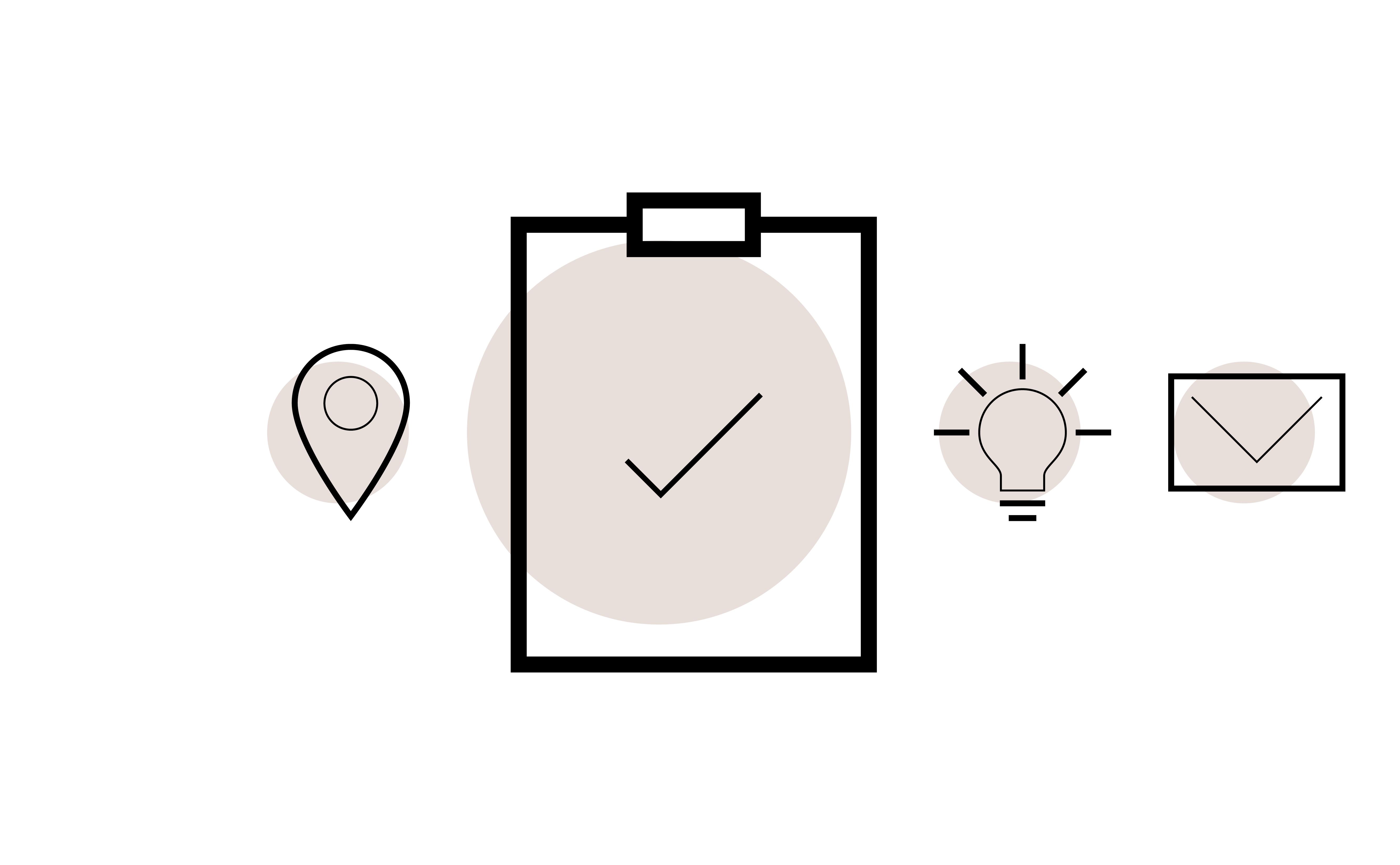 SHVI-OYCW-icons