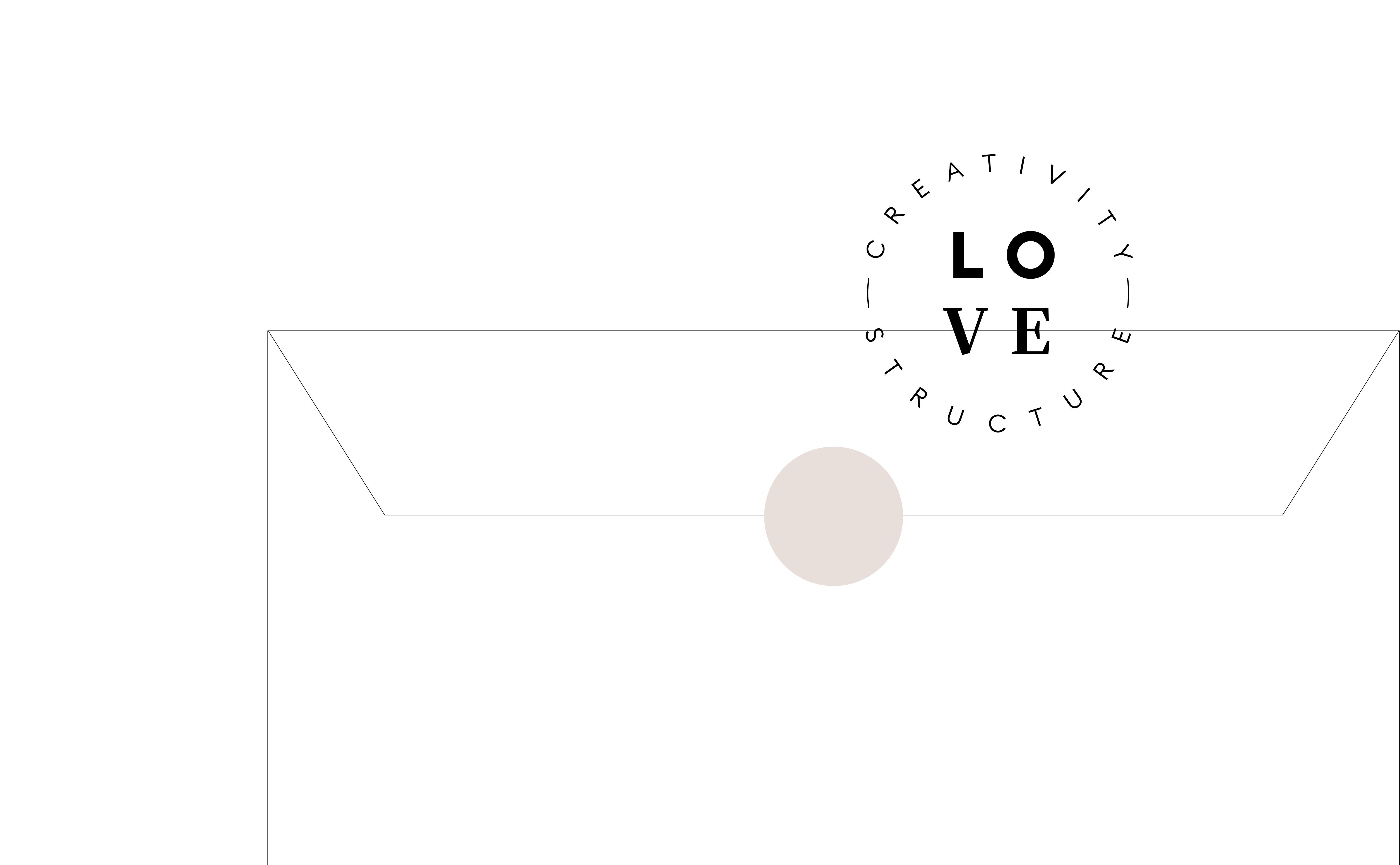 SHVI-OYCW-package-kuvert