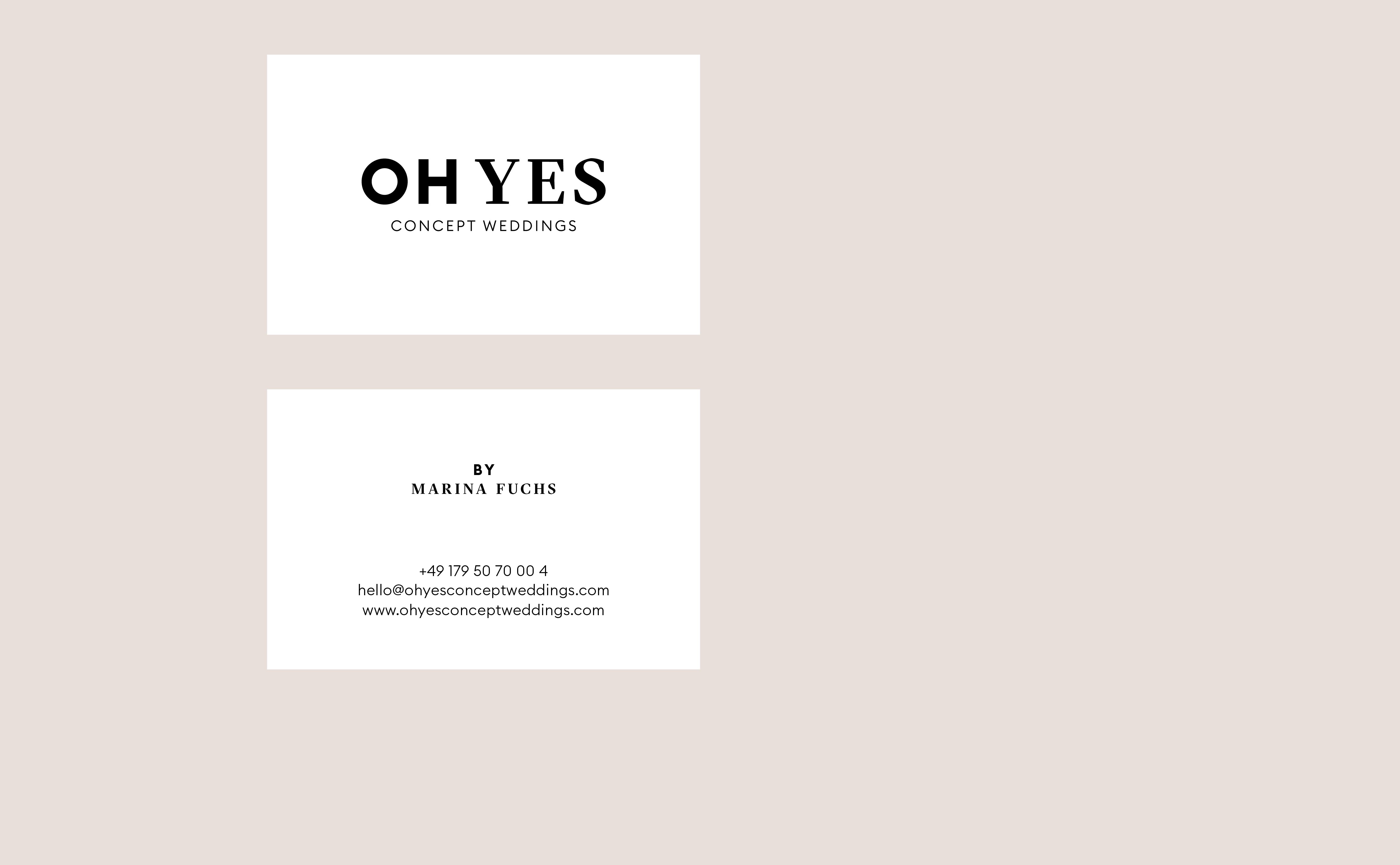 SHVI-OYCW-visitenkarten