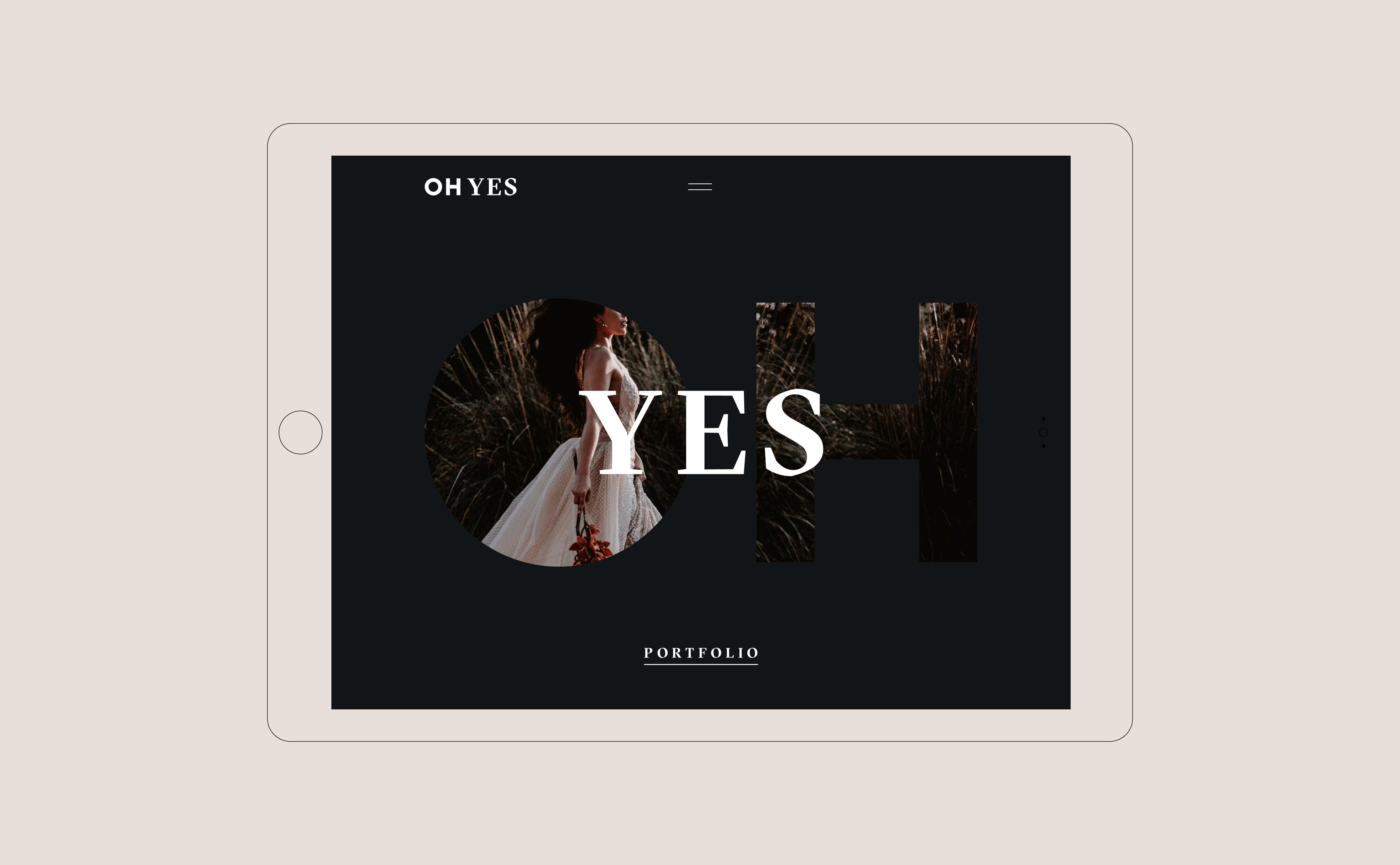 SHVI-OYCW-website-01