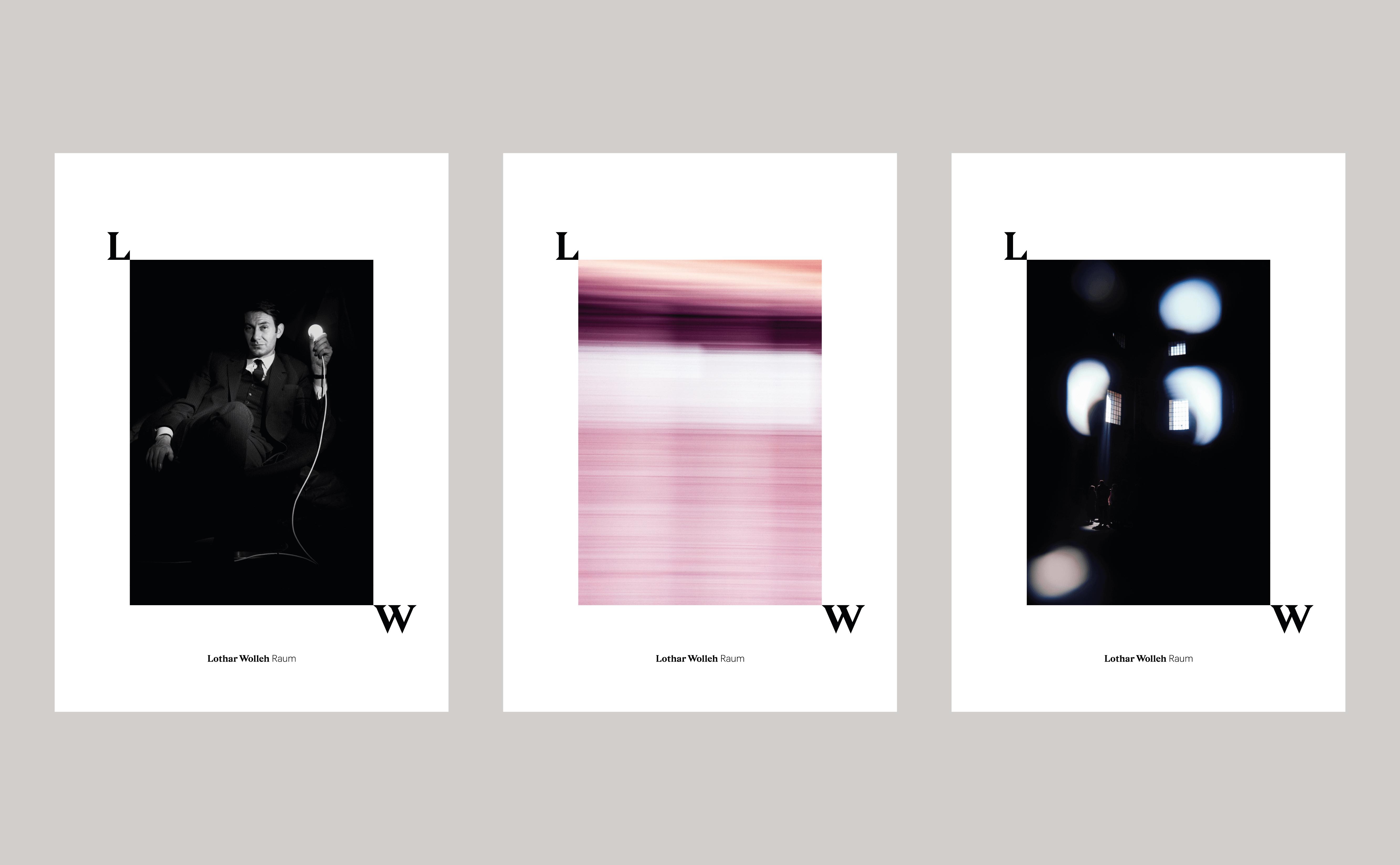 SHVI-Wolleh-infocard-01