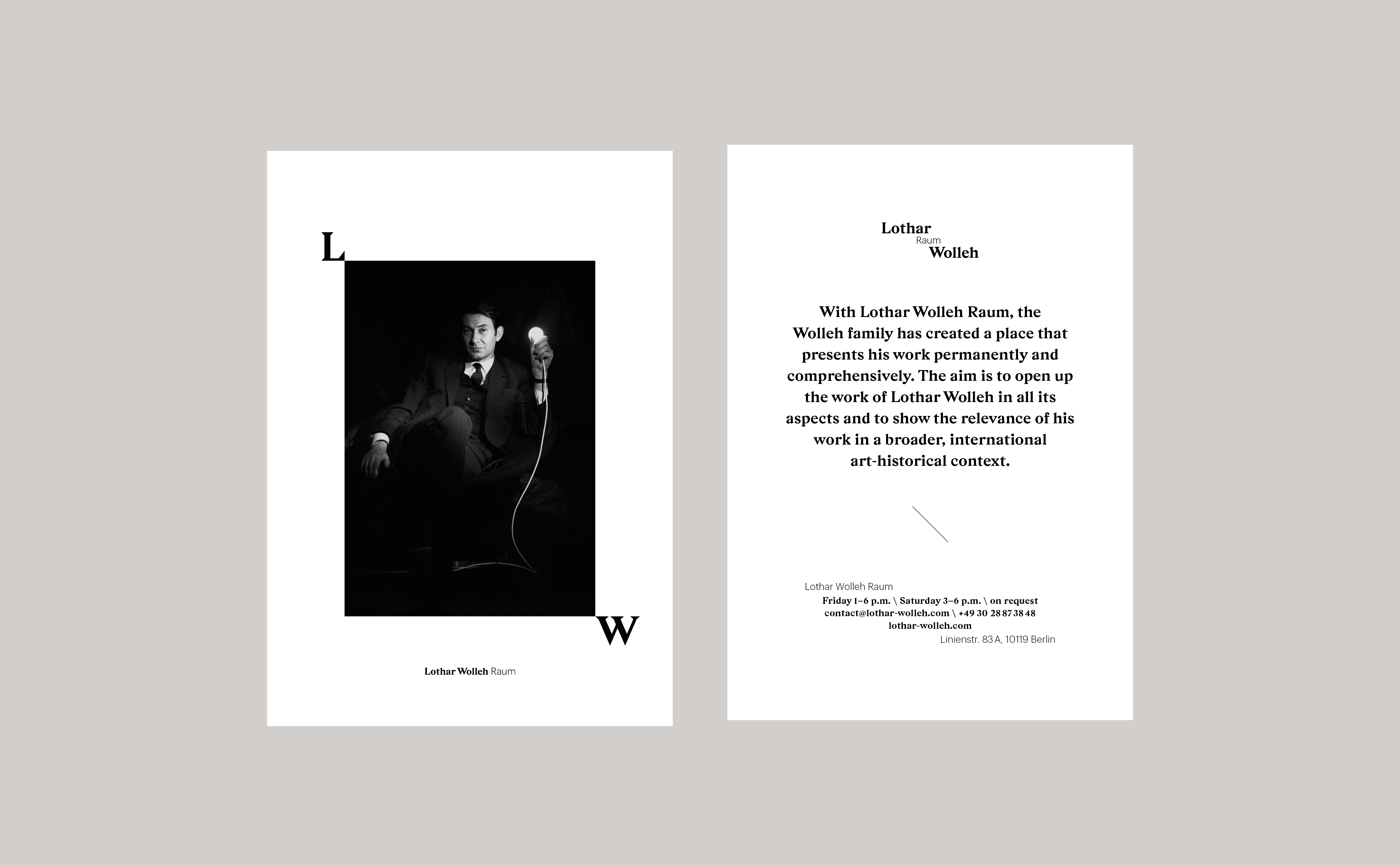 SHVI-Wolleh-infocard-02