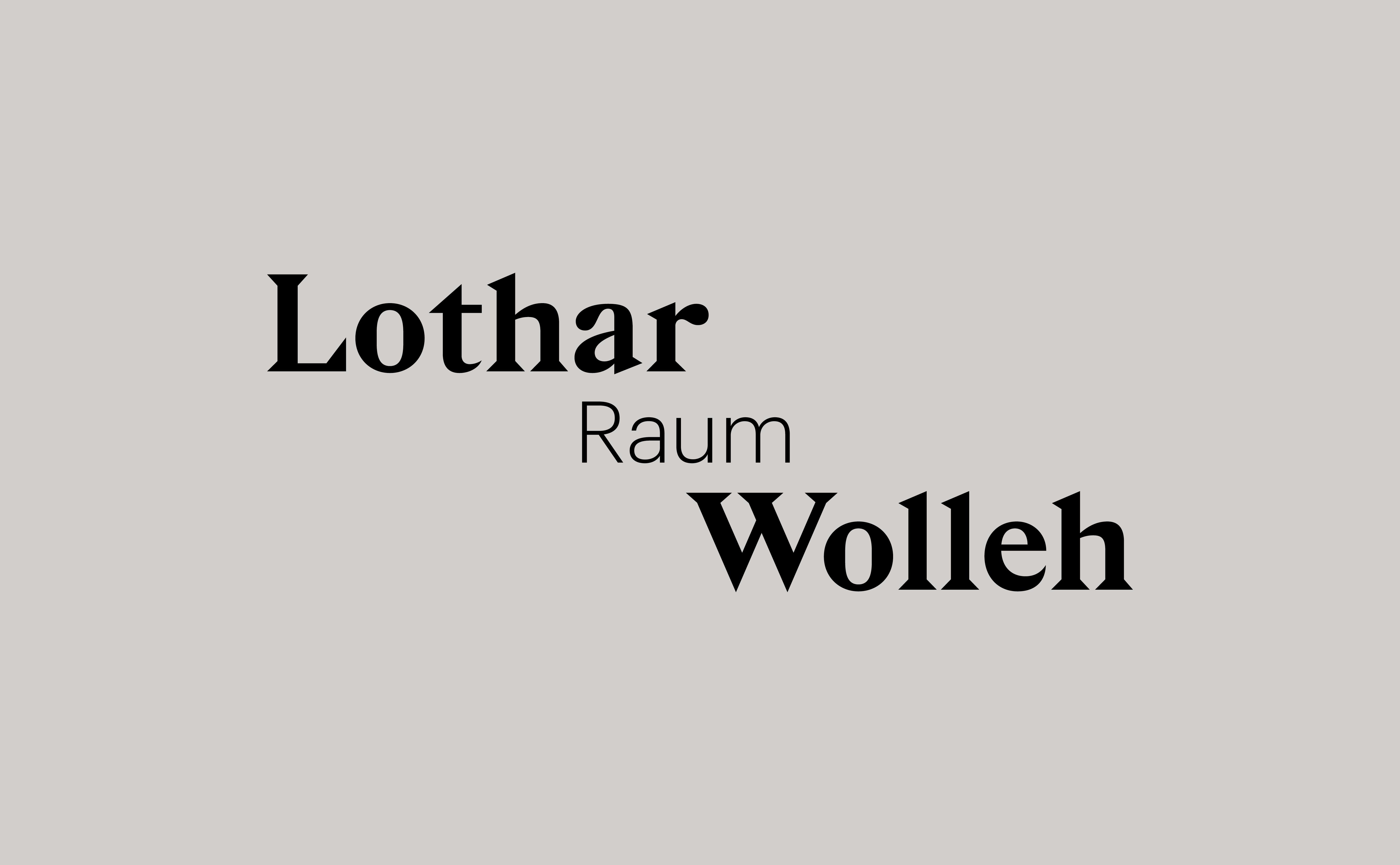 SHVI-Wolleh-logo
