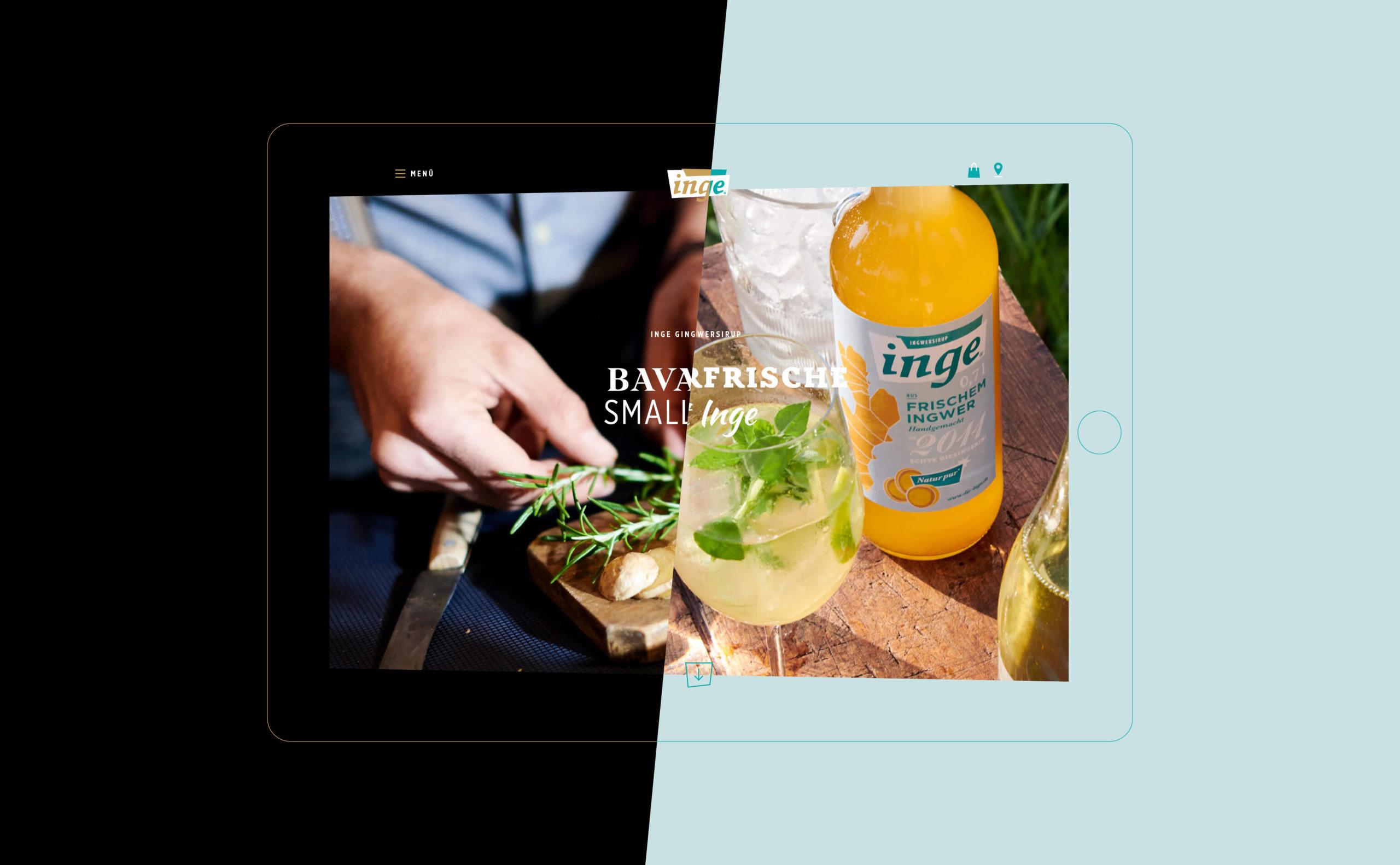 SHVI-inge-website-produktseiten