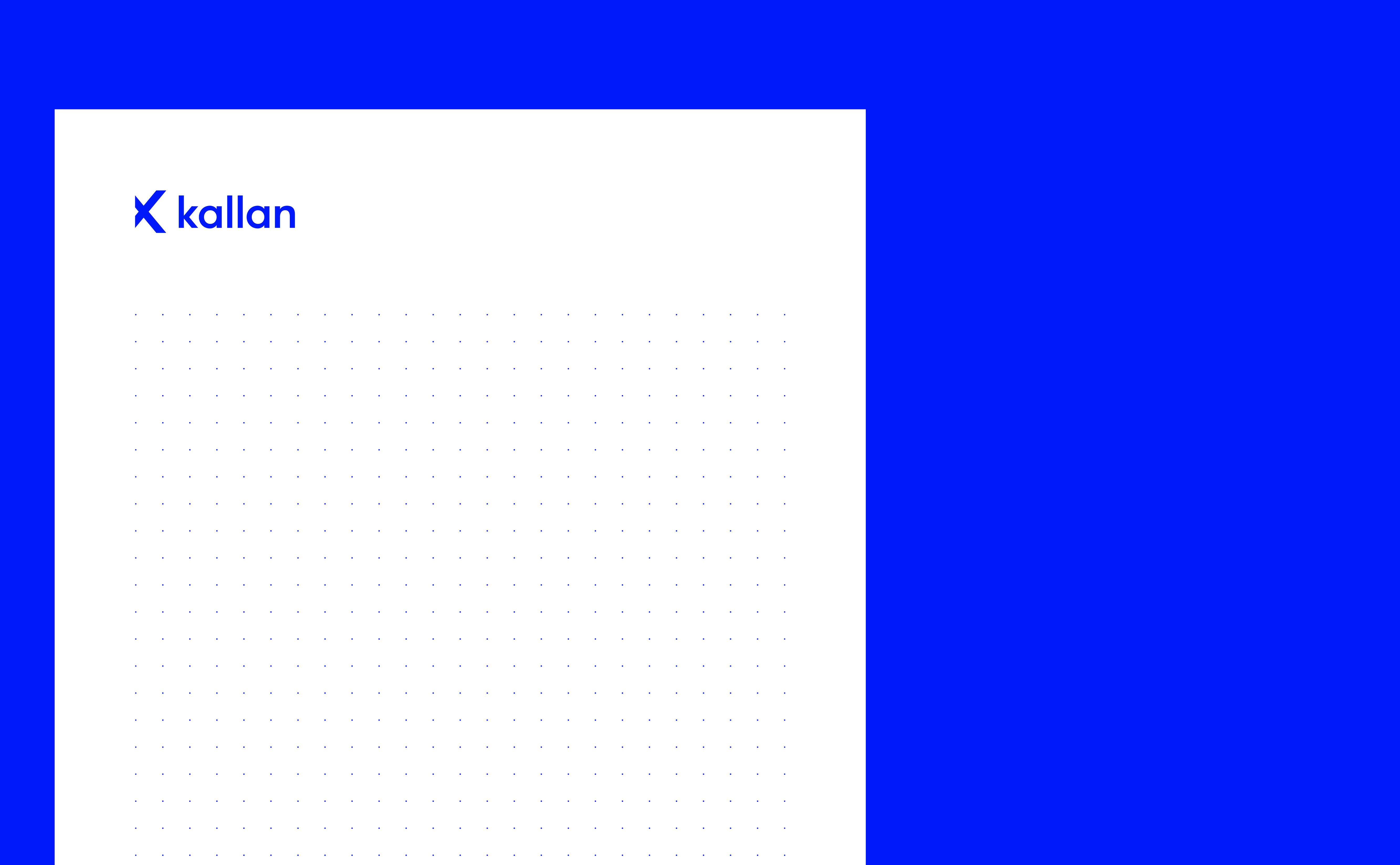 SHVI-kallan-block