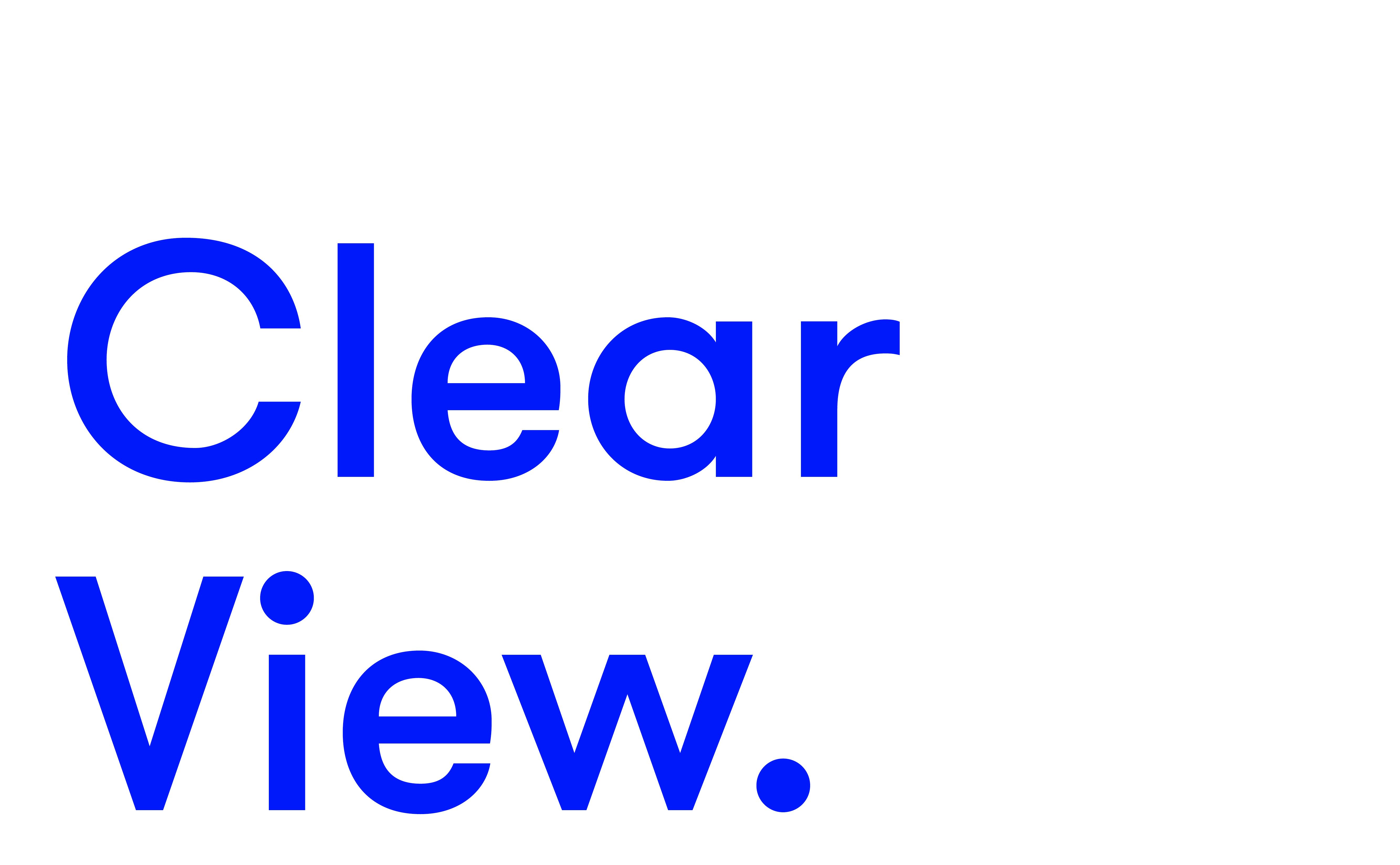 SHVI-kallan-claim-01