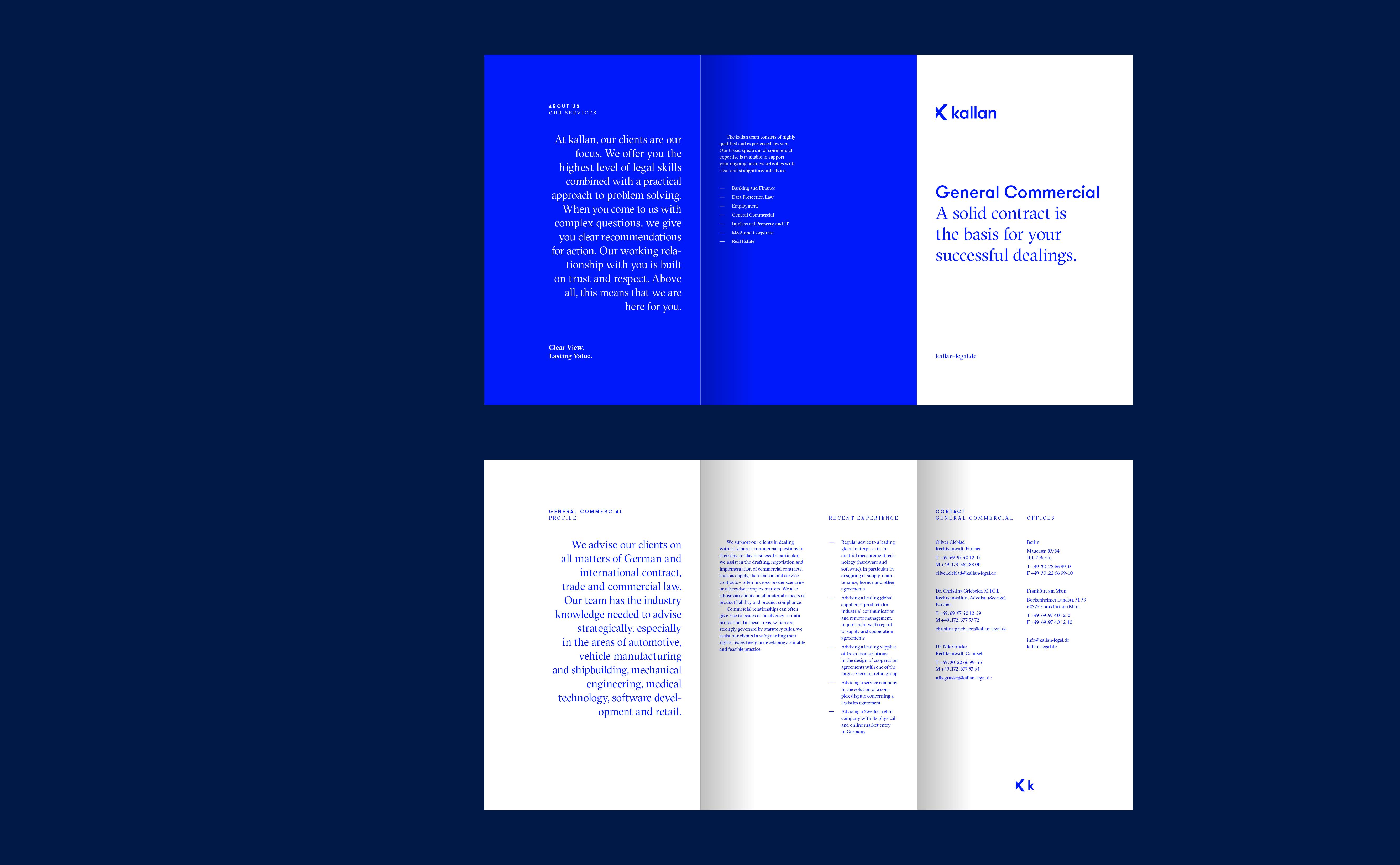 SHVI-kallan-folder-02