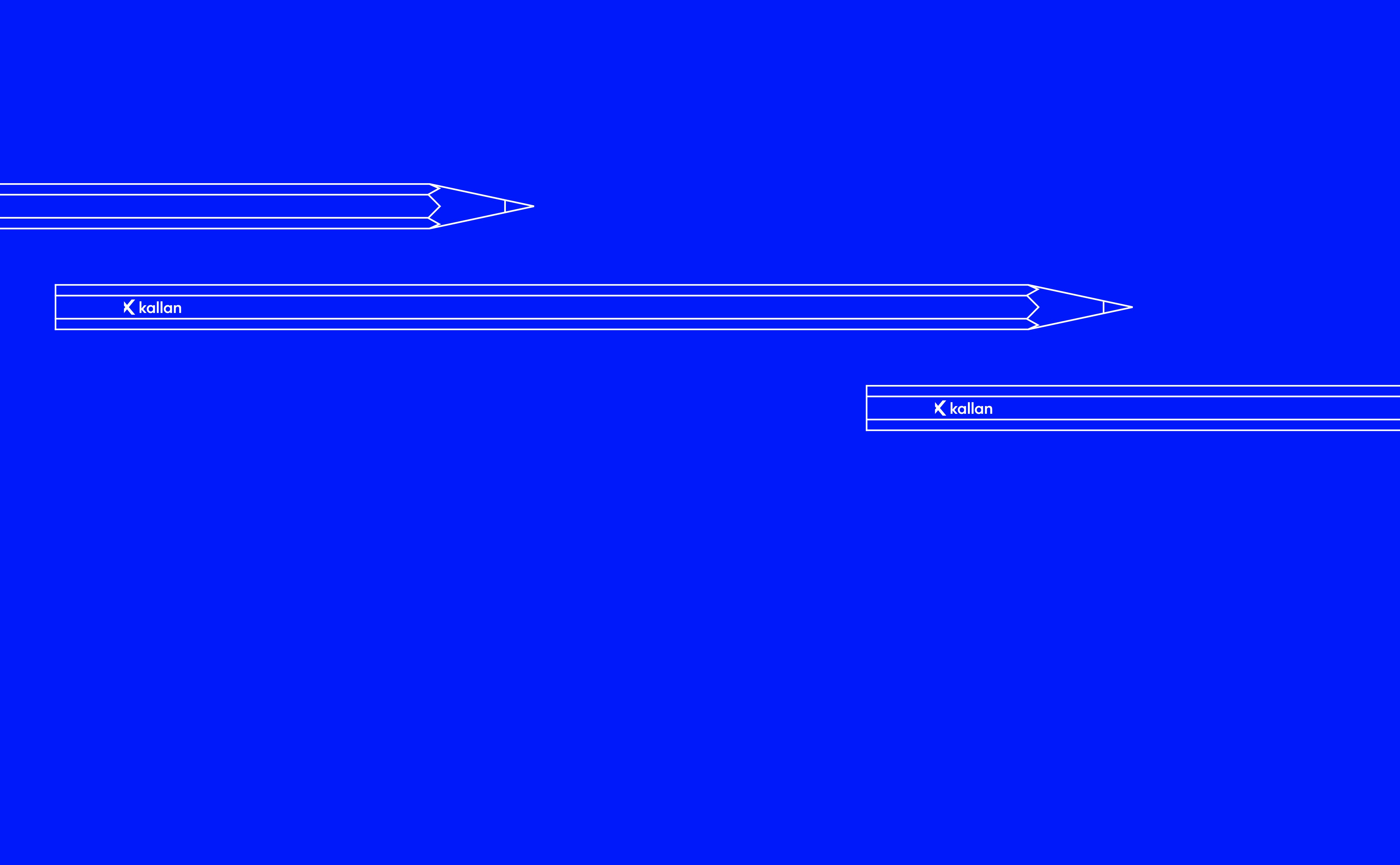 SHVI-kallan-stift