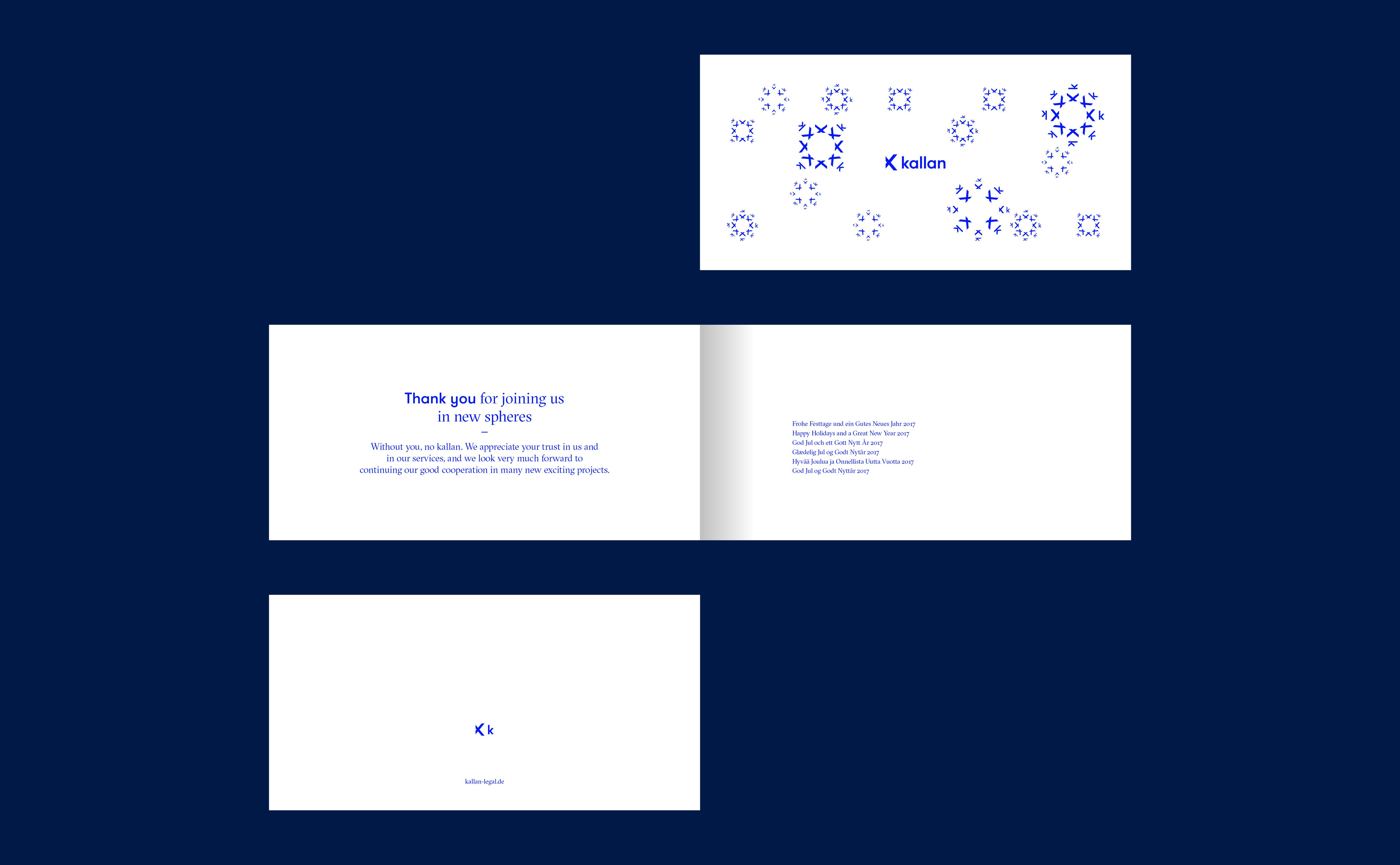 SHVI-kallan-weihnachtskarte